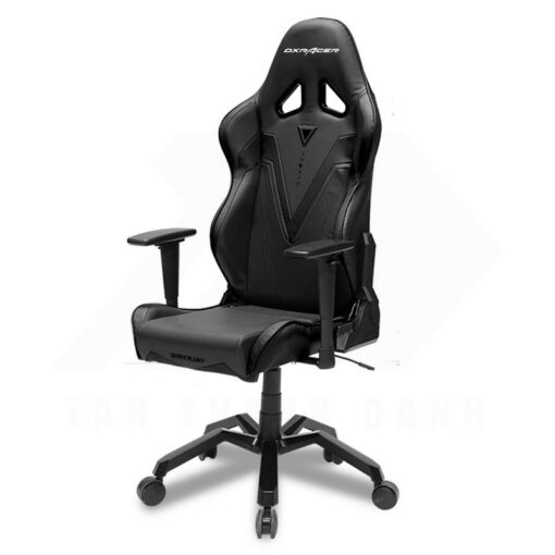DXRacer Valkyrie Series Gaming Chair OHVB03N 2