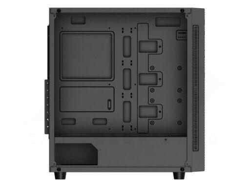Deepcool MATREXX 55 MESH ADD RGB 4F Case 4