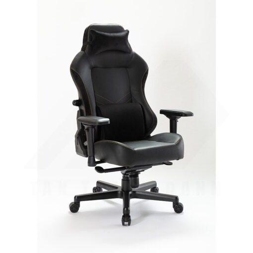 E Dra Champion EGC2022 LUX Gaming Chair 2
