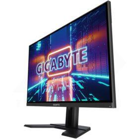 GIGABYTE G27F Gaming Monitor 4