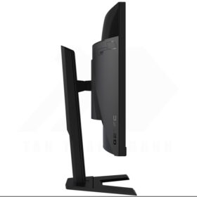 GIGABYTE G27FC Curved Gaming Monitor 4