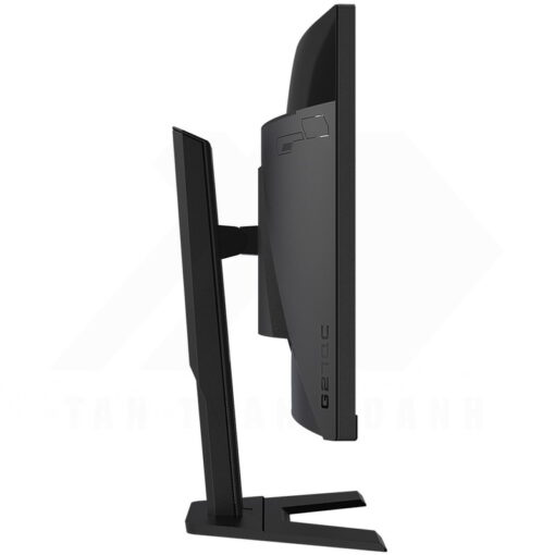 GIGABYTE G27QC Curved Gaming Monitor 4