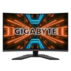 GIGABYTE G32QC 2