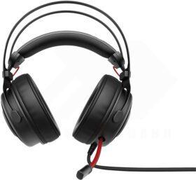 HP OMEN Headset 800 3