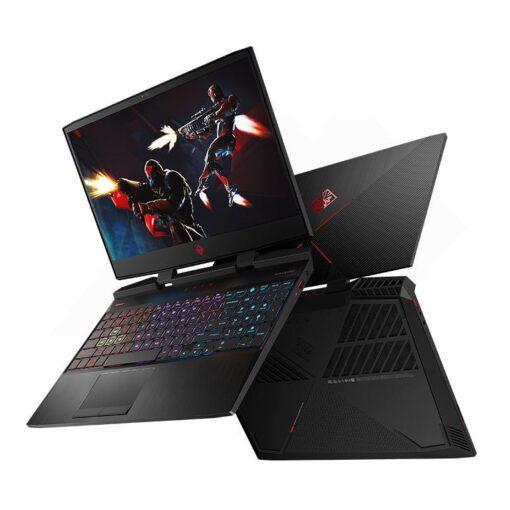 HP Omen 15 Gaming Laptop 2