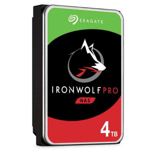 IronWolf Pro 3.5 4TB Hero Right Lo Res