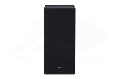 LG SL5R Wireless Speaker System 5