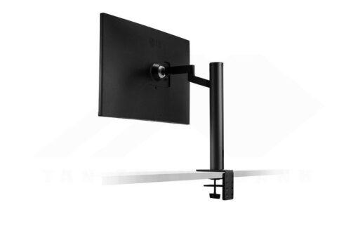 LG UltraFine 32UN880 B Monitor 7