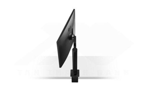 LG UltraFine 32UN880 B Monitor 8