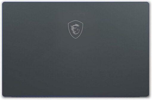 MSI Modern 15 A10M Laptop 8