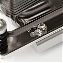 Noctua NH U14S TR4 SP3 CPU Cooler Details 5