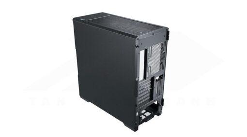 Phanteks Eclipse P500A DRGB Case – Black 4