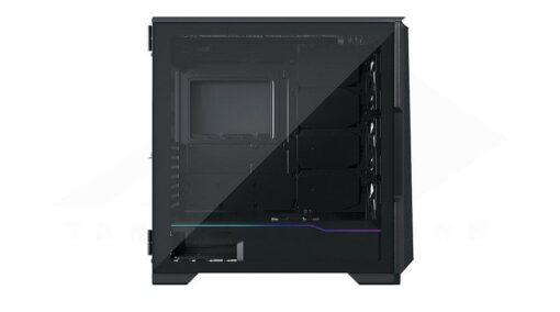 Phanteks Eclipse P500A DRGB Case – Black 8