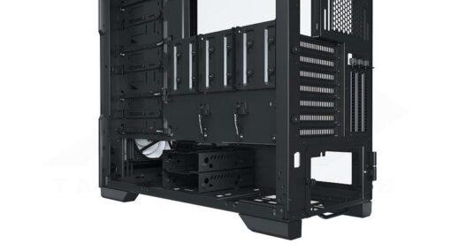 Phanteks Eclipse P500A DRGB Case – Black 9