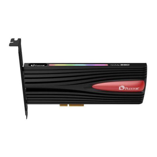 Plextor M9PY Plus SSD 1