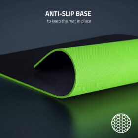 Razer Gigantus V2 Mouse Pad Features 3