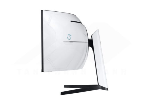 Samsung Odyssey G9 LC49G95 Curved Gaming Monitor 5