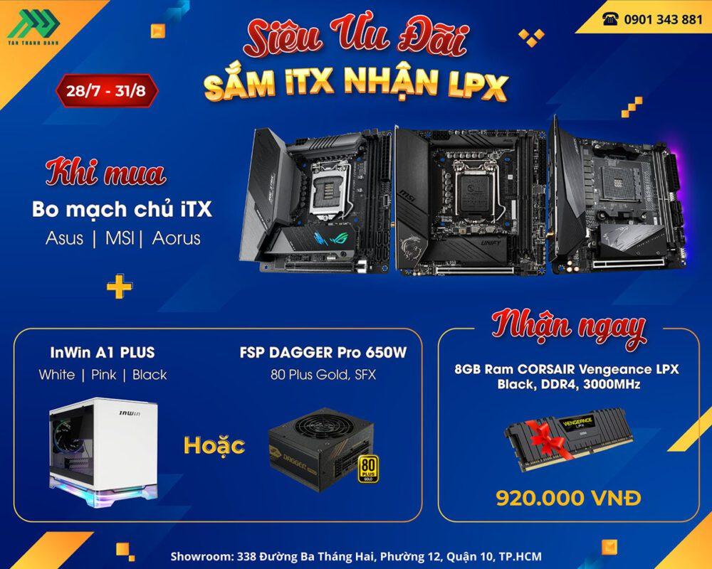 TTD Promotion 2008 SamITXNhanLPX Detailsv3