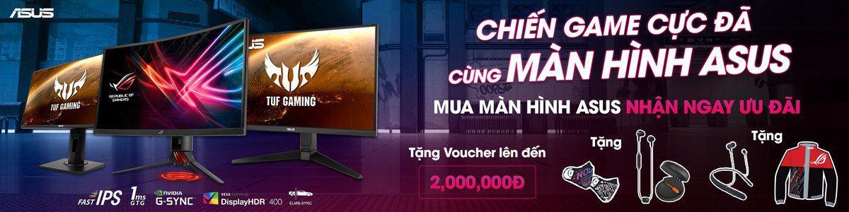 TTD Promotion 2010 ManHinhAsusThang10 WebSlider