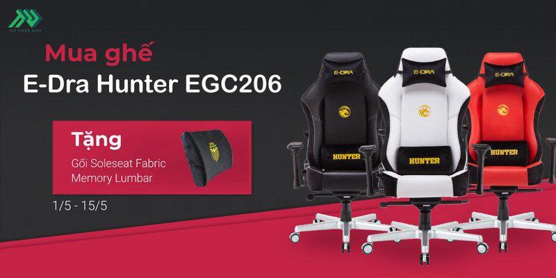 TTD Promotion 202105 E draEGC206TangGoiSoleseat WebBanner