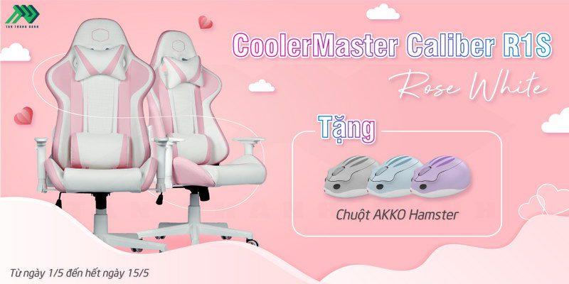 TTD Promotion 202105 GheCoolerMasterPinkTangChuot WebBanner