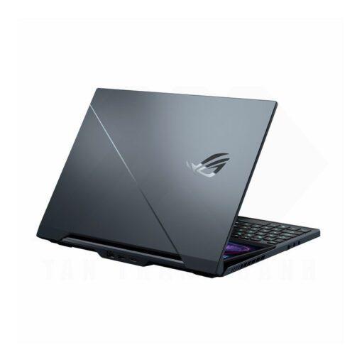 ASUS ROG Zephyrus DUO 15 Gaming Laptop 5