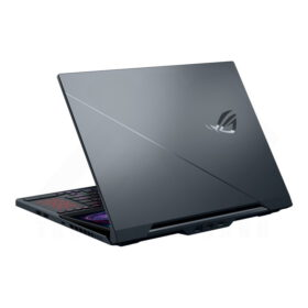 ASUS ROG Zephyrus DUO 15 Gaming Laptop 7