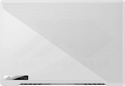 ASUS ROG Zephyrus G14 White 6