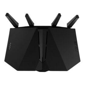 ASUS RT AX82U Gaming Router 6