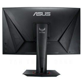 ASUS TUF Gaming VG27WQ Curved Monitor 4