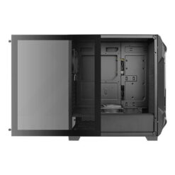 Antec DF600 FLUX Case 10