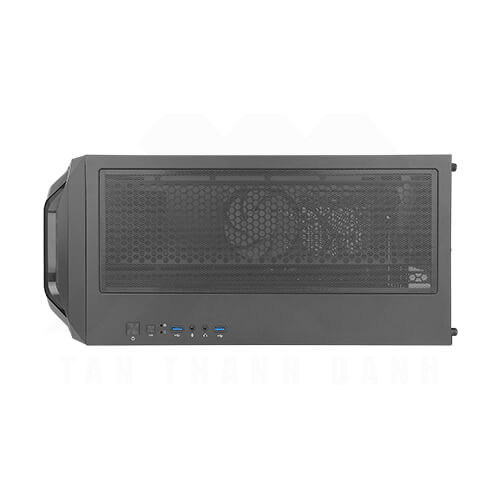 Antec DF600 FLUX Case 11