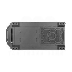 Antec DF600 FLUX Case 12