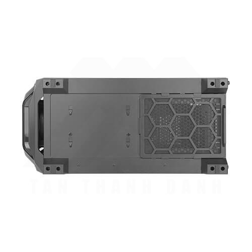 Antec DF600 FLUX Case 12