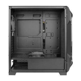 Antec DF600 FLUX Case 5