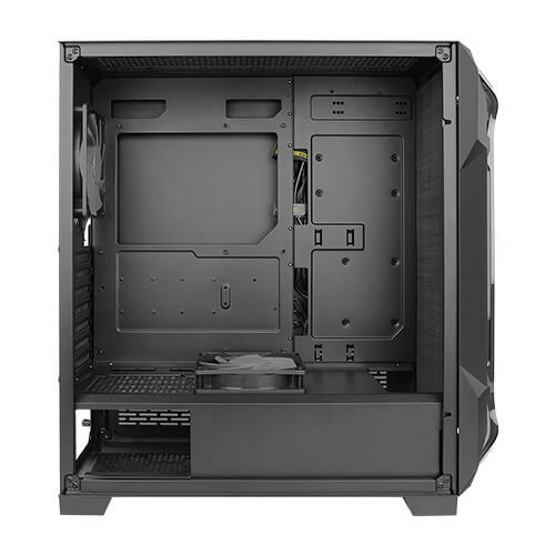 Antec DF600 FLUX Case 5