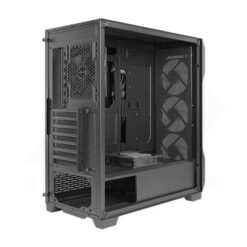 Antec DF600 FLUX Case 7