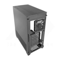 Antec DF600 FLUX Case 8