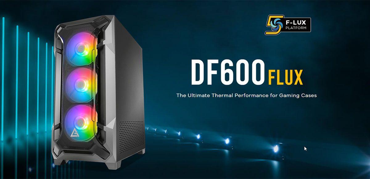 Antec DF600 Flux Featured NEWS 1