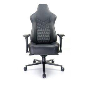 ArenaRacer CRAFTMANS ARF09 Gaming Chair – Black 3