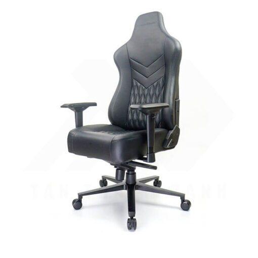 ArenaRacer CRAFTMANS ARF09 Gaming Chair – Black 4