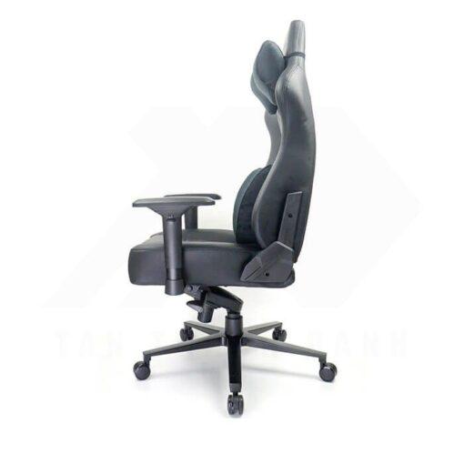 ArenaRacer CRAFTMANS ARF09 Gaming Chair – Black 6