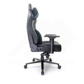 ArenaRacer CRAFTMANS ARF09 Gaming Chair – Black 7