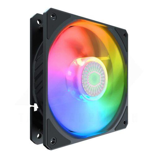 Cooler Master SickleFlow 120 ARGB Fan 2