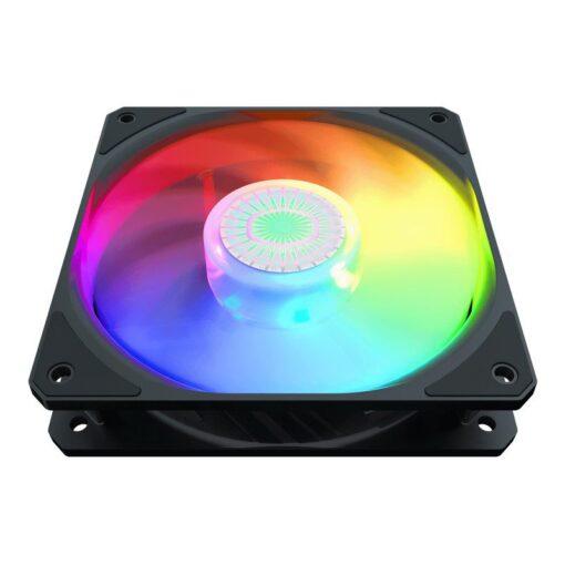 Cooler Master SickleFlow 120 ARGB Fan 4
