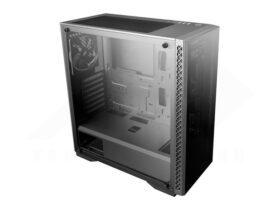 Deepcool MATREXX 50 ADD RGB 4F Case 3