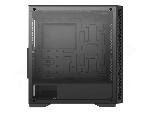 Deepcool MATREXX 50 ADD RGB 4F Case 6