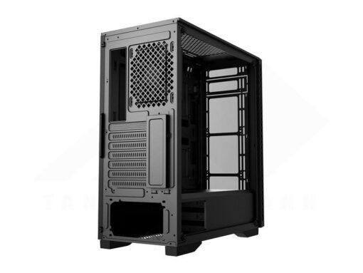 Deepcool MATREXX 50 ADD RGB 4F Case 8