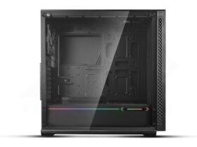 Deepcool MATREXX 70 ADD RGB 3F Case 3