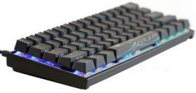 Ducky Mecha Mini v2 Keyboard 2